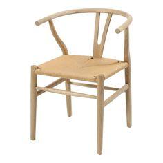 Shanghai stoel van X5Home koop je online bij Loods 5