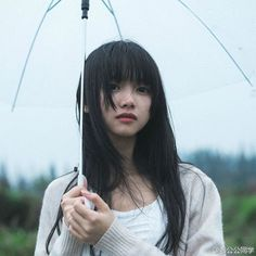 [Cat Azusa child] beautiful girl cosplayers in China to be deprived of heart, picture summary of cat Azusa-chan - 9 - Porn Image Human Poses Reference, Pose Reference Photo, Pretty People, Beautiful People, Very Pretty Girl, Image Fashion, Grunge Hair, Ulzzang Girl, Aesthetic Girl