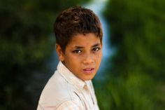 Ahmed by Dido EucalipticD on 500px