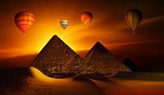 wallpaper desktop hot air balloon - hot air balloon category