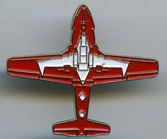 22 Best Confederate Air Force Pins Images Air Force
