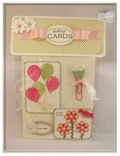 CardCandy_bag_blog(2-9-2010)
