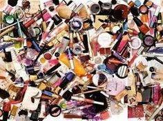 beauty : Πως να Οργανώσω τα καλλυντικά μου? Γεια σας κορίτσ...