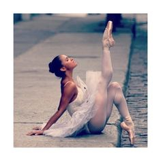 balletholic ❤ liked on Polyvore featuring dance, ballet, backgrounds, photo and pictures