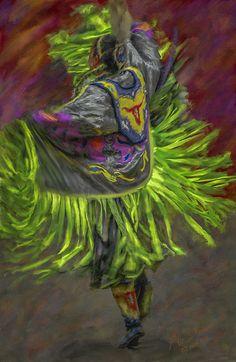 http://fineartamerica.com/featured/graceful-dancer-painting-f-leblanc.html