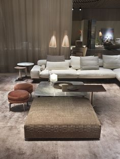 Modern Furniture Bangkok pinling yang on flexform | pinterest | search
