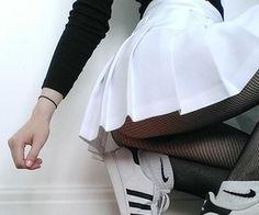- ̗̀ pinterest:sascharaquel ̖́-