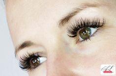 2d Volume lashes Volume Eyelash Extensions, Volume Lashes, 2d, Eyelashes, Brows, Hair Beauty, Girly, Lips, Makeup