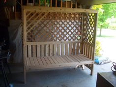 Woodworking videos and projects. Woodworking for Mere Mortals: April 2012