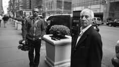 Dirty Rotten Scoundrels: 'The Jinx' and Our Collective Fascination With Sociopaths «