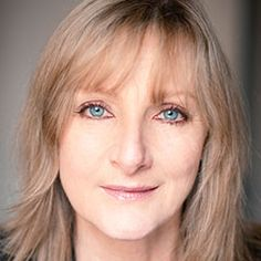 Avalon Corporate Events - Hire Lesley Sharp to perform at your event. Book comedians direct from their managers for any event. Lesley Sharp, Cop Show, Gentleman Jack, Uk Tv, Celebs, Celebrities, Best Actor, Corporate Events, Comedians