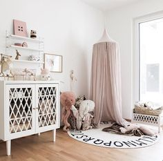 Harlequin changing table from Cam Cam Copenhagen with a beautiful sustainable design. Comes in several beautiful colours. Baby Changing Tables, Nursery Neutral, Neutral Nurseries, Washable Rugs, Sustainable Design, Furniture Decor, Room Inspiration, Baby Room, Toddler Bed