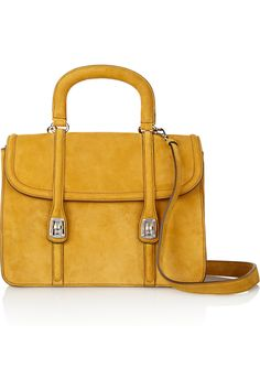 76 Best Bags Galore images   Handbags michael kors, Satchel handbags ... 08030fc7c2