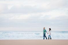 preboda santander liencres playa fotografo de bodas Alberto Llamazares