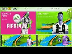 Net Download Cell Phone Game, Phone Games, Android Web, Fifa 20, Mobile Video, Mobile Game, Best Games, Free Games