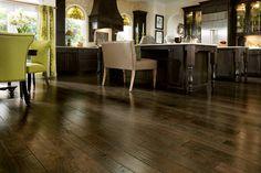 23 Best Old Worlde Hardwood Floors Images On Pinterest