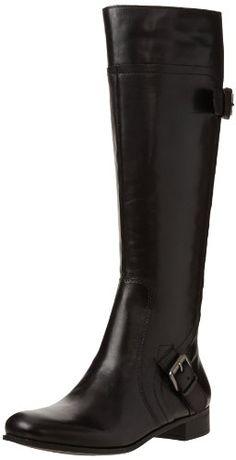 Nine West Women's Sookie Boot,Black Leather,5 M US Nine West,http://www.amazon.com/dp/B00CN4OT1M/ref=cm_sw_r_pi_dp_kioxtb0WCG7H3G4Z