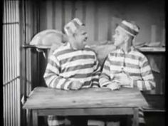 Ever Green: Laurel And Hardy The Second Hundred Years - YouTube 1928
