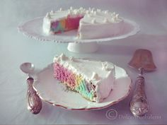 Torta+arcobaleno+light