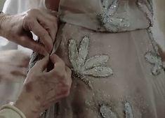 lavandula:    valentino haute couture spring/summer 2011
