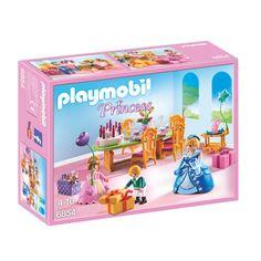 Playmobil Fille//Femme Enfant choisir un chiffre Enfants pour Maison Park Farm School
