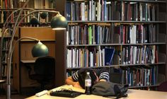 Seattle Schools consider flipping grade school, high school start times - Local - MyNorthwest.com
