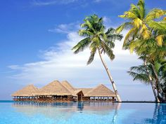 Exotic Countries | the-best-places-in-the-world: EXOTIC PLACES
