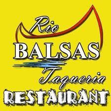 Rio Balsas - Cumming, Ga