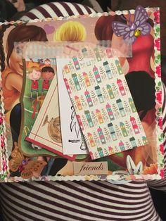 Fairytale Flipbook 3