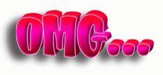 Amazing Dancers On Ukraine's Got Talent Show … Funny Smiley, Funny Emoji, Love Heart Gif, Love You Gif, How To Paint Camo, Camo Paint, Got Talent Show, Emoji Board, Gif Lindos