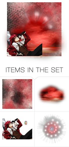 """""""Dance, dance We're falling apart to half time"""" by wynysc23 ❤ liked on Polyvore featuring art"""