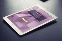 Our free tablet mockup feature professional photographs and allow you to create sleek, premium images that enhance your products. Well-organized PSD files are easy to customize via Smart Objects. Web Mockup, Free Mockup Templates, Android Ui, Android Smartphone, Free Photoshop, Ipad Tablet, Business Card Logo, Technology, Cloud