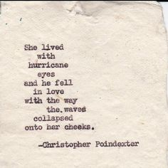 christopherpoindexter: Romantic universe poem #59 #poetry #inspire