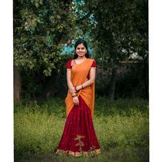 One Shoulder, Sari, Formal Dresses, Beautiful, Instagram, Fashion, Saree, Dresses For Formal, Moda