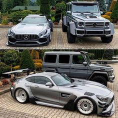 Tag To Mercedes Lovers - Autos Online Mercedes Brabus, Mercedes Benz Cars, Suv Cars, Sport Cars, 3008 Peugeot, Peugeot 206, Cl 500, Mercedez Benz, Car In The World