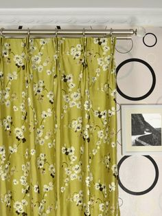 Cute flowers are dotted densely on this pure silk panel. Background are in light colors, which come in Eggshell, Ash grey, Magic mint and Olive. Silk Curtains, Clovers, Eggshell, Four Leaf Clover, Ash Grey, Pure Silk, Light Colors, Halo, Mint