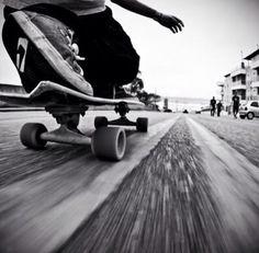 longboards, skateboards, skating, skate, skateboarding, sk8, carve, carving, cruising, bombing, bomb hills not countries, hills, roads, pavement, #longboarding #skating