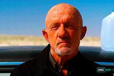 Mais um ator de Breaking Bad se junta ao elenco de 'Better Call Saul' http://www.bluebus.com.br/mais-um-ator-de-breaking-bad-se-junta-ao-elenco-de-better-call-saul/