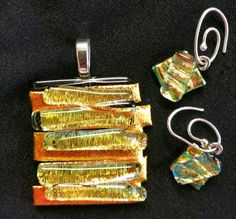 Fused Glass Wearable Art: gifts anniversaries, bridesmaids, Children's, Jewelry, trinket dishes, cremation ashes, pendants, earrings, butterflies, flowers, sunflowers, https://m.facebook.com/Forever-Treasures-Suzanne-Dallefeld-277615365918128/
