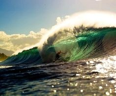 surfing in Hawaii, Want to learn how to so bad!!!!!