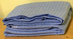 How to Purchase Superior-Quality but Cheap Towels and  Bed Linen To know more visit http://www.britishwholesales.co.uk/