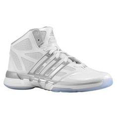 adidas Stupidly Light - Men's - Basketball - Shoes - Black/Running White/Collegiate Royal    http://brandon.gmarket.co.kr/detailview/Item.asp?goodscode=296364254