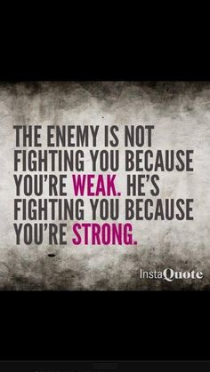STRONG'