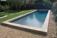 """Résultat de recherche d'images pour """"abord piscine"""""""