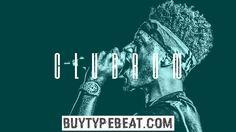 Metro Boomin x Drake x Future Type Beat Check more at http://buytypebeat.com/metro-boomin-x-drake-x-future-type-beat/