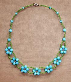 free-beading-necklace-pattern-1