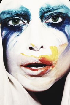 lady gaga applause - Google Search