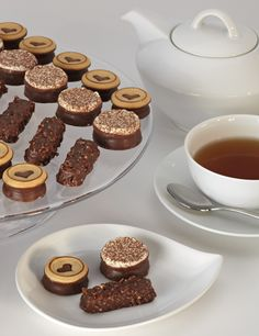 Perfect accompaniment to tea or coffee.     Available at Costcos across the East Coast!  #SwissBiscuitCollection
