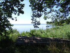 Der Greifswalder Bodden wartet Mountains, Nature, Travel, National Forest, Island, Vacation, Naturaleza, Viajes, Destinations