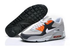 http://www.yesnike.com/big-discount-66-off-mens-nike-air-max-90-premium-tape-runinng-shoes-blue.html BIG DISCOUNT! 66% OFF! MENS NIKE AIR MAX 90 PREMIUM TAPE RUNINNG SHOES BLUE Only $89.00 , Free Shipping!